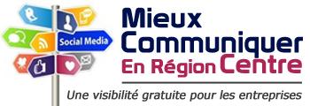 Mieux communiquer en région centre