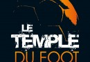 Divertissement : le temple du foot d'Orléans