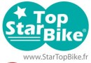 StarTopBike : Solex is back in Orleans