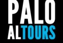 Palo Altours, l'innovation s'invite en région Centre