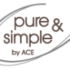Pure et Simple by ACE : commerce équitable en région Centre
