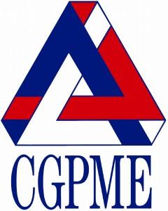 Logo_cgpme_du_loiret