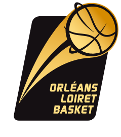 basketorleans
