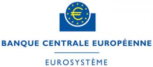 BCE Europe