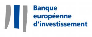BEI Europe