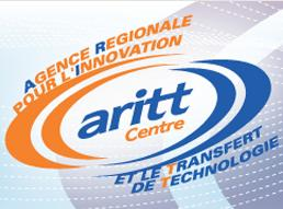 aritt region centre