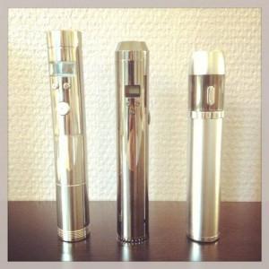 cigarettes vapor shop orleans