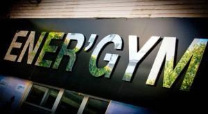 energym photo 2