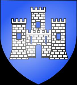 logo gien