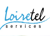 logo loiretel orleans