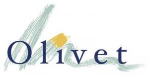 logo olivet region centre