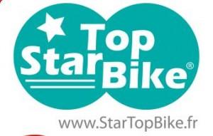 logo startopbike orleans