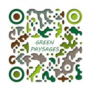 paysagiste tours les services de green paysage mieux communiquer en r gion centre. Black Bedroom Furniture Sets. Home Design Ideas