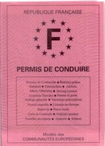 permis malin permis