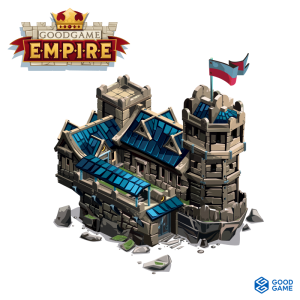 jeu d empire chateau